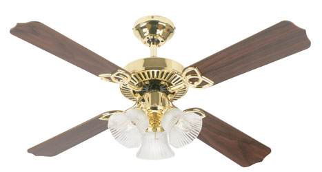 Hunter ceiling fan light kit ebay