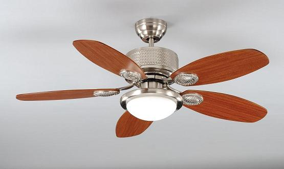 Ceiling Fan Remote Control High Quality And Lowest Priced