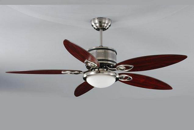 CEILING FANS ENERGY STAR